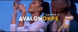 VIDEO: Slimcase x Mo – Oshozondi